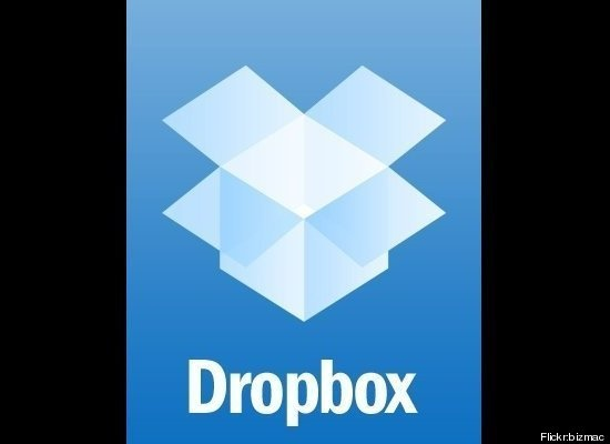 how to delete multiple photos from dropbox