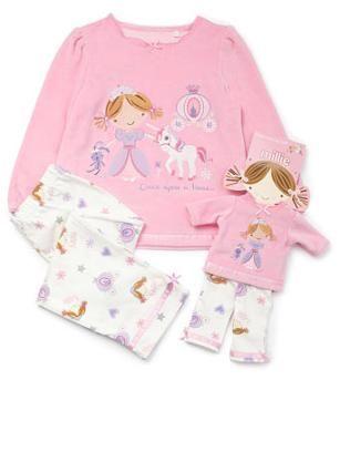 12 Best Cath Kidston Sleepwear Images On Pinterest Cath