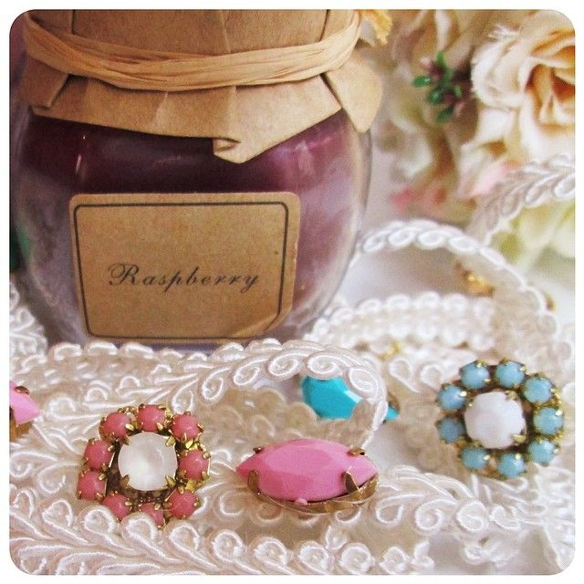 Romantic bracelet, made in Italy fashion jewelry, bracciale, matildesign, moda, fashion accessories