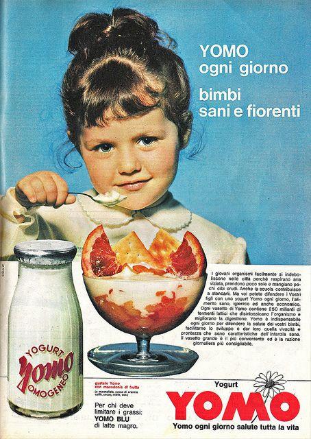 Yomo 1964