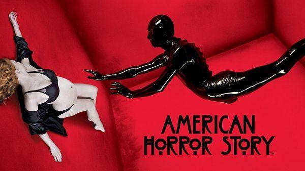 Το American Horror Story ανανεώνεται για 6η ...και τελευταία σεζόν! - Horrorant
