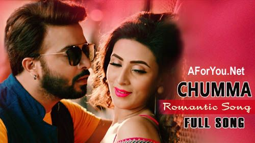 All romantic video song download hd