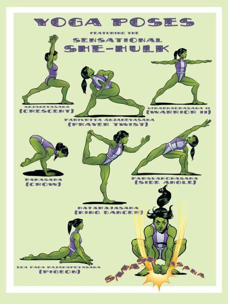 she-hulk-yoga :)