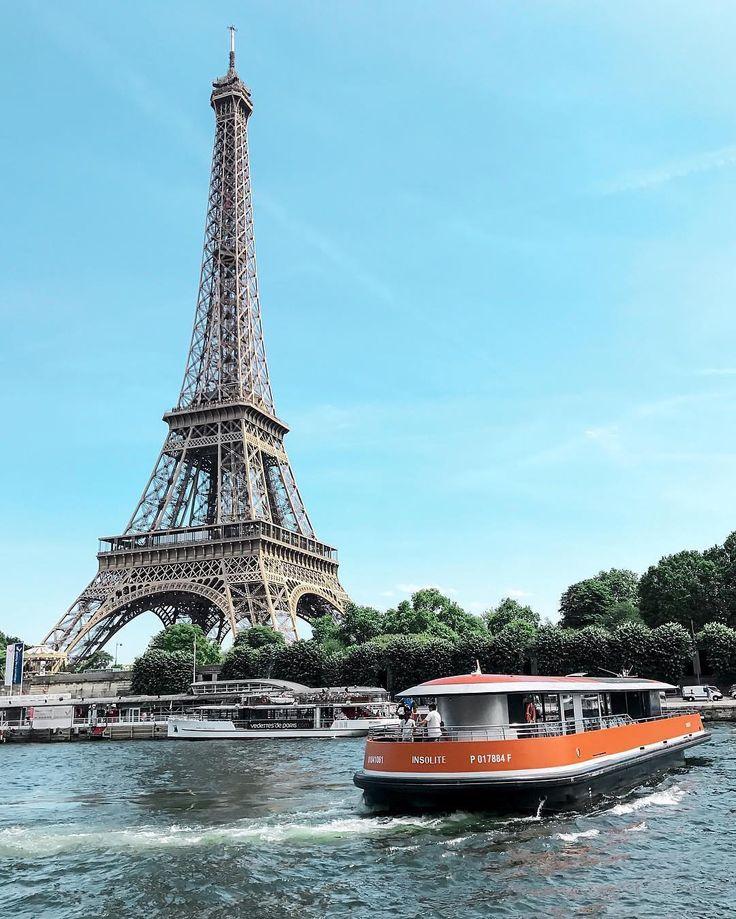 Paris France The Best Travel Prices Check