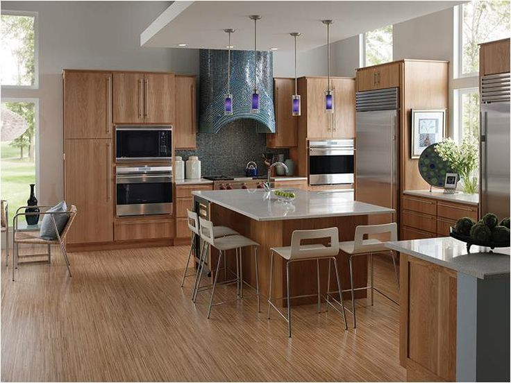 21 best images about 5 Day Kitchen Remodels on Pinterest