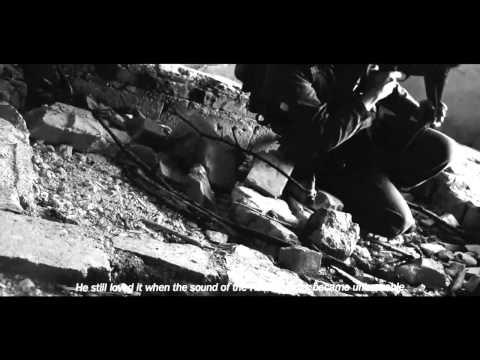 """23. LEICA - M-MONOCHROM """"Soul"""" - YouTube"""