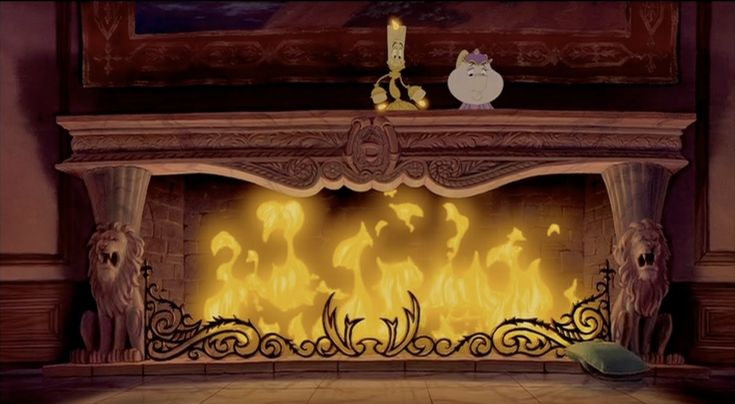 125 best Disney Screen Caps and Background Art images on ...