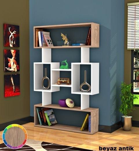 Putem liniştiţi să spunem că acesta este un design îndrăzneţ, pentru familii cu personalitate. Cred că ţi-ai dat seama până acum că nu orice rafturi sau biblioteci ţi se potrivesc! #campaniisharihome http://sharihome.ro/campanie/colectia-de-biblioteci/etajera-amore-antic-alb-90-x-130-x-20-cm.html