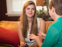 Antidepressant warning has unanticipated impact | Samaritan Healthcare