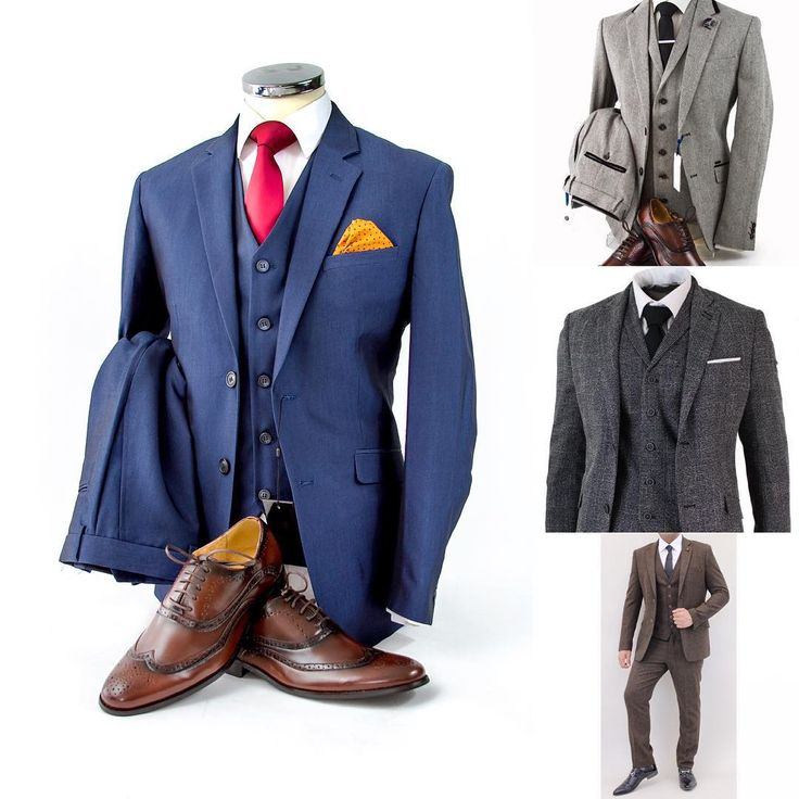 """14 Likes, 2 Comments - Steve Ford (@stevedford) on Instagram: """"#smartsuit #dapperstyle #iwantthemall #suits #cavanisuits . Which one @aleksandralisicka2004"""""""