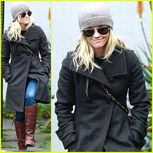 reese: Witherspoon Movie, Movie Stars, Winter Outfits, Outfits Ideas