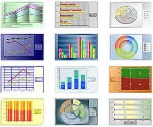 Informacion expositiva: Gráficos