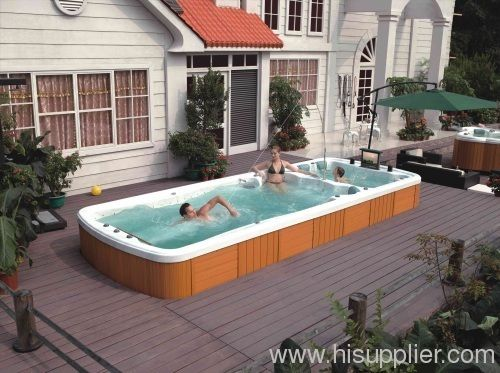 109 best images about plunge pools and jacuzzi 39 s on for Swimming pool supplies