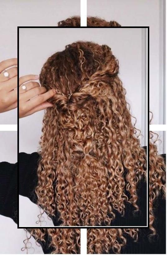 Haircuts For Natural Curly Hair 2016 Layered Hairstyles Different Types Of Curly Hairstyles In 2020 Hair Styles Curly Hair Styles Hair Styles 2016