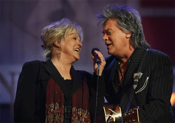 Connie Smith Marty Stuart  - Bing Images
