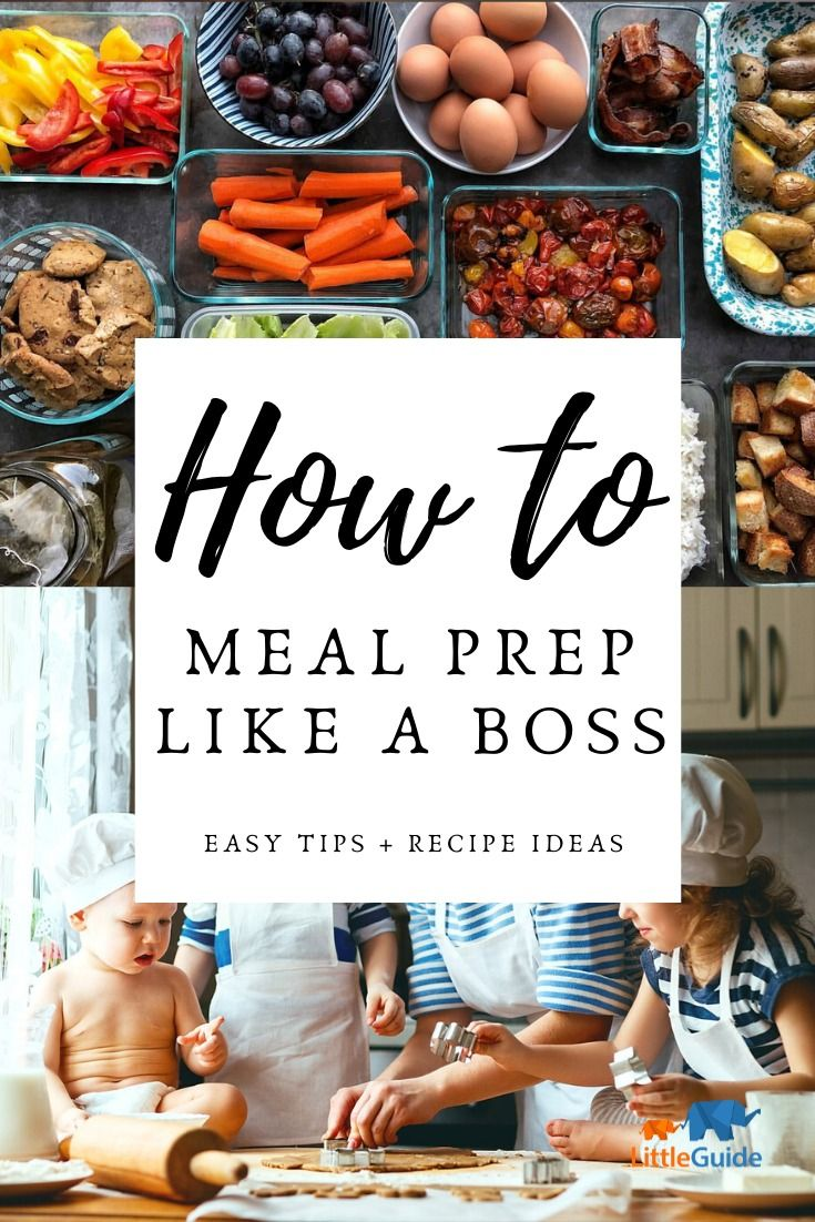 Easy Dinner Recipes Ideas To Make Quick Weeknight Meals In 2020 Easy Recipes For Beginners Kid Friendly Meals Quick Weeknight Meals