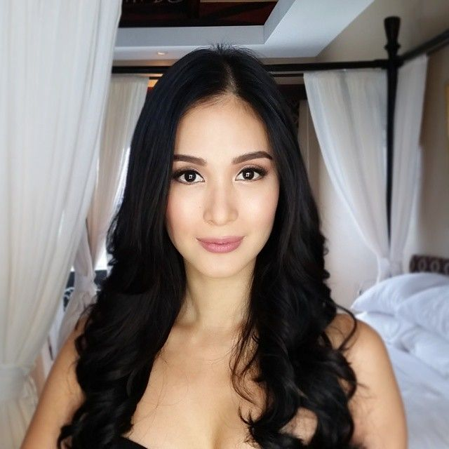 heart-evangelista-nude-pussy-photo-princes-peach-having-sex-in-the-nude