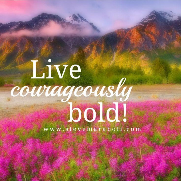 38d7666289d7e52c5e1677ca24c75f8d--motivation-quotes-favorite-quotes.jpg