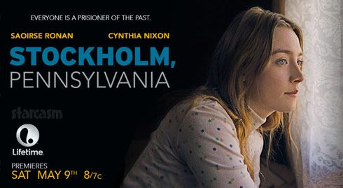 Stockholm, Pennsylvania 2015 Full Movie Watch Online Free - http://totalmoviesdownload.com/stockholm-pennsylvania-2015-full-movie-watch-online-free/