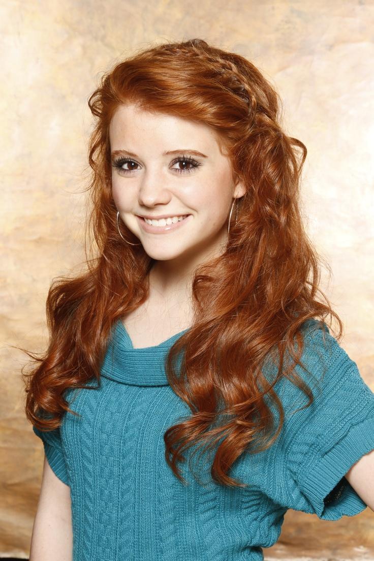 55 best teen hairstyles images on pinterest | teen hairstyles
