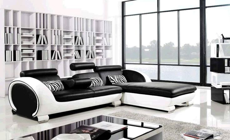 Maximise your living space with a modern corner sofa. Combining comfort with style is a must when you're investing in something as pricey as a corner group. Find and save ideas about modern sofa designs, modern couch, leather sofa and more.