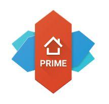 Nova Launcher Prime Apk Terbaru 2017 Full Gratis