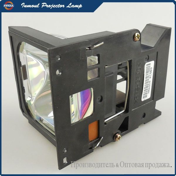 56.05$  Watch here - http://alib9v.worldwells.pw/go.php?t=32339405495 - Replacement Projector Lamp VLT-PX1LP for MITSUBISHI X70UX / X80 / X80U / S50UX / SA51 / SA51U Projectors ect. 56.05$