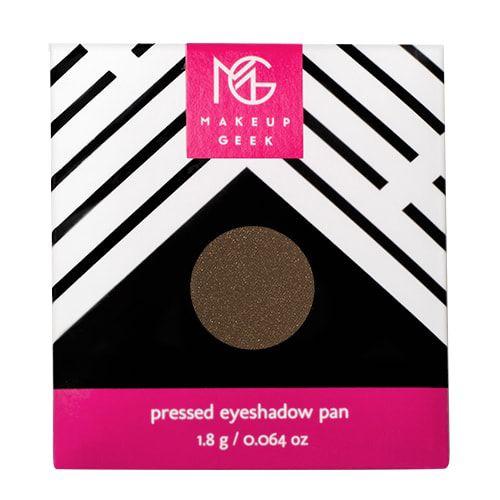 Bada bing - Makeup Geek Eyeshadow Pan #BBxMakeupGeek