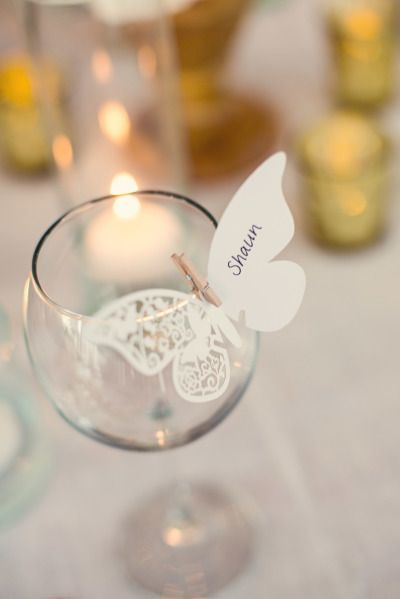 idea segnaposto farfalla matrimonio http://shop.matrimonio.it/index.php/weddinggazebo-accessori/weddinggazebo-accessori-segnaposto.html/segnaposto-card-farfalla-bianca#.VR6NJPmsXP0
