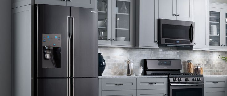 A true 4-door refrigerator can give your kitchen a sleek, modern look. Here are the best 4-door models from Consumer Reports' tests.