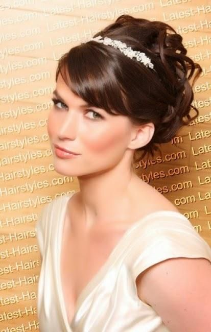 picture of different hair style 1000 images about hair ideas on bangs 7147 | 38d79e68e7147a5947c17472d25fd23f