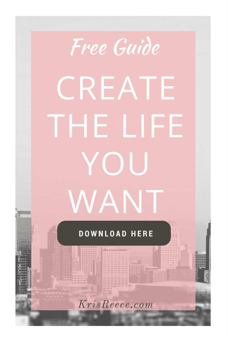 Best 25 christian life coaching ideas on pinterest life free guide create the life you want 4 steps to uncover and unleash your xflitez Choice Image