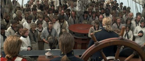 master and commander  | master-and-commander-2003-pic-3.jpg
