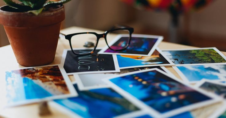 The best place to print photos online, from budget-friendly to gallery quality