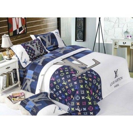 590 besten nur das beste bilder auf pinterest das beste freizeit und haarnetz. Black Bedroom Furniture Sets. Home Design Ideas