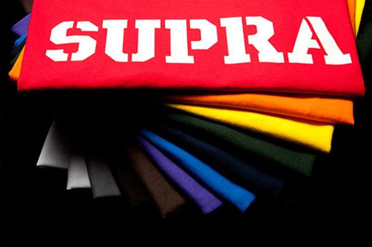 Ново! Страхотни мъжки тениски със Supra дизайн. Бъди различен, поръчай модел по твой дизайн!! Само тук…