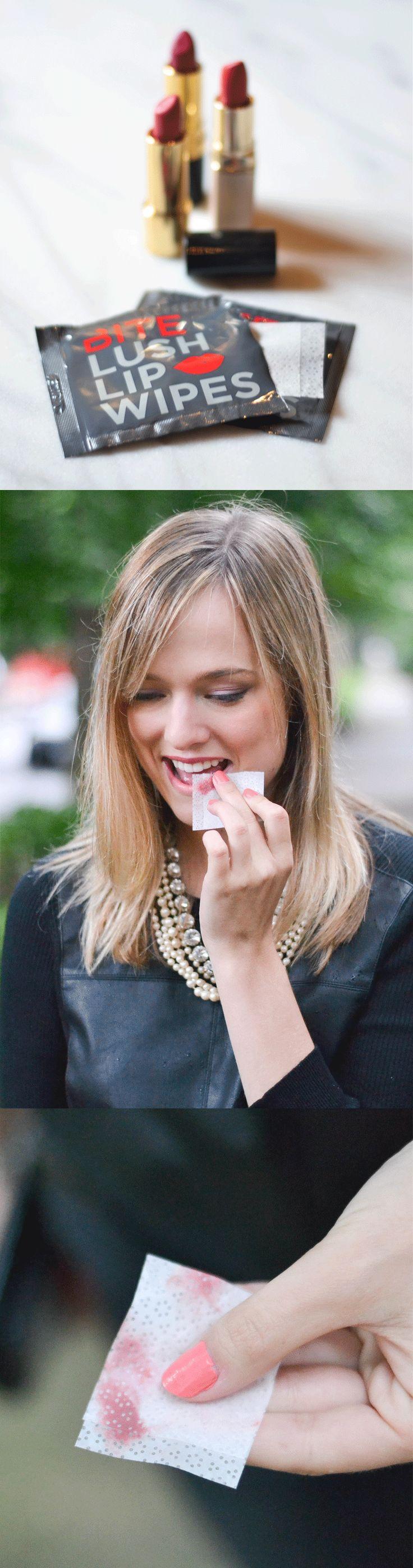 best makeup images on pinterest beauty hacks beauty secrets