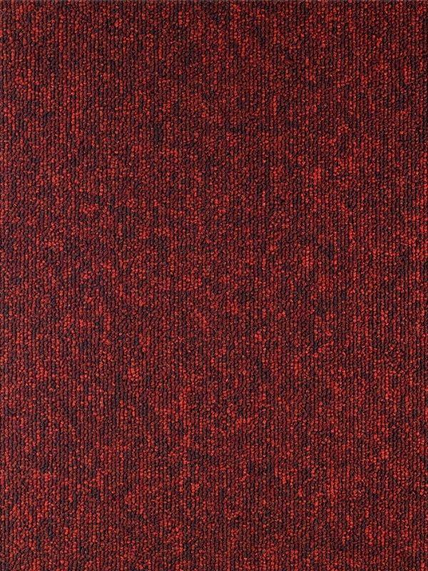 17 meilleures id es propos de dalles de moquette sur for Moquette motif parquet