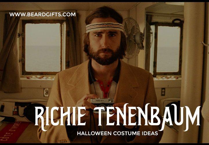 10 More Halloween Costume Ideas for Bearded Men - BeardGifts  sc 1 st  Pinterest & 38 best All About Beards images on Pinterest | Beard style Beards ...