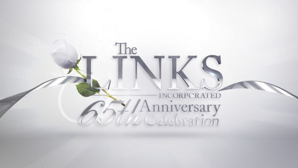 LINKS Incorporated by Raul Alejandro , via Behance