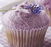 Steamy Lavender Muffins | Douche | K&K Kruiden en Bodyshop