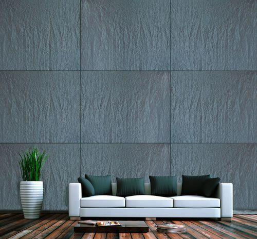 Les 49 Meilleures Images Propos De Suspended Stairs Wall Cover Sur Pinterest Murs En B Ton