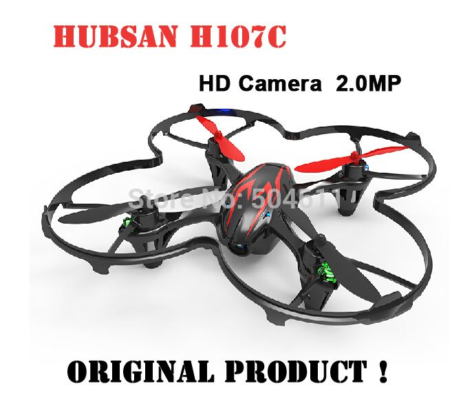 Hubsan H107C X4 HD Camera Version Upgraded 2.4G 4CH RC Quadcopter Drone with 2MP Camera RTF     Tag a friend who would love this!     FREE Shipping Worldwide     Buy one here---> https://shoppingafter.com/products/hubsan-h107c-x4-hd-camera-version-upgraded-2-4g-4ch-rc-quadcopter-drone-with-2mp-camera-rtf/