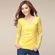 guangzhou factory garment in the philippines  Best seller follow this link http://shopingayo.space