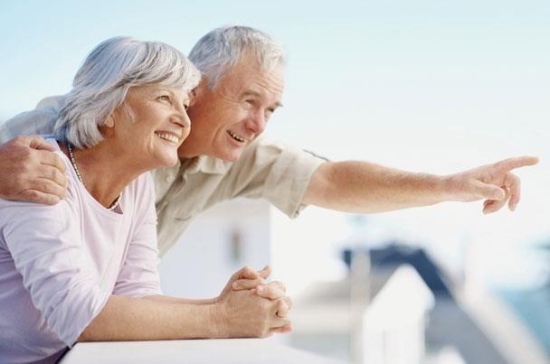 النساء أقل عرضة لتطوير مشاكل الذاكرة مع تقدم العمر مقارنة بالرجال