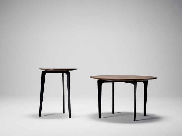 OS Coffee & Side Table by Ritzwell. Available from Stylecraft.com.au