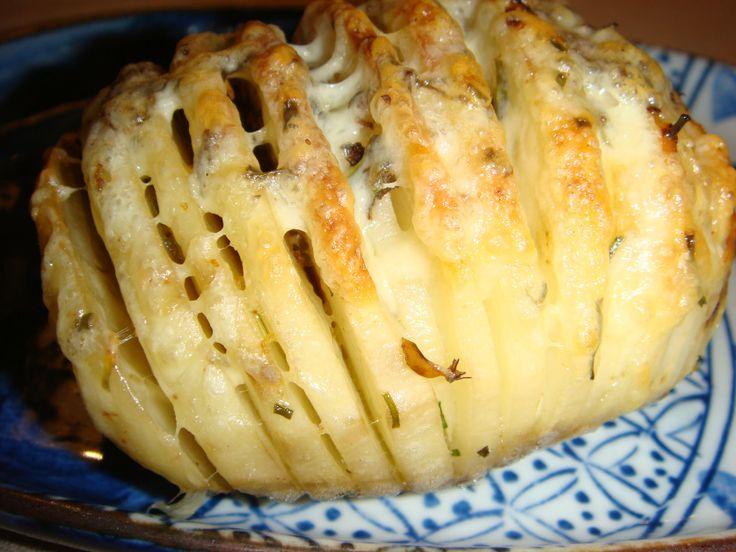 121 best Potato Potahto images on Pinterest