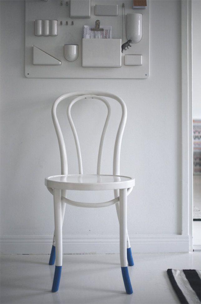 30 besten Thonet - Bugholz-Klassiker Bilder auf Pinterest - esszimmer stuhle mobel design italien