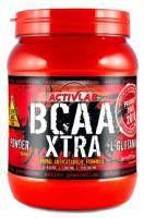 ActivLab Glutamine Xtra to bardzo dobra glutamina w korzystnej cenie. Polecam