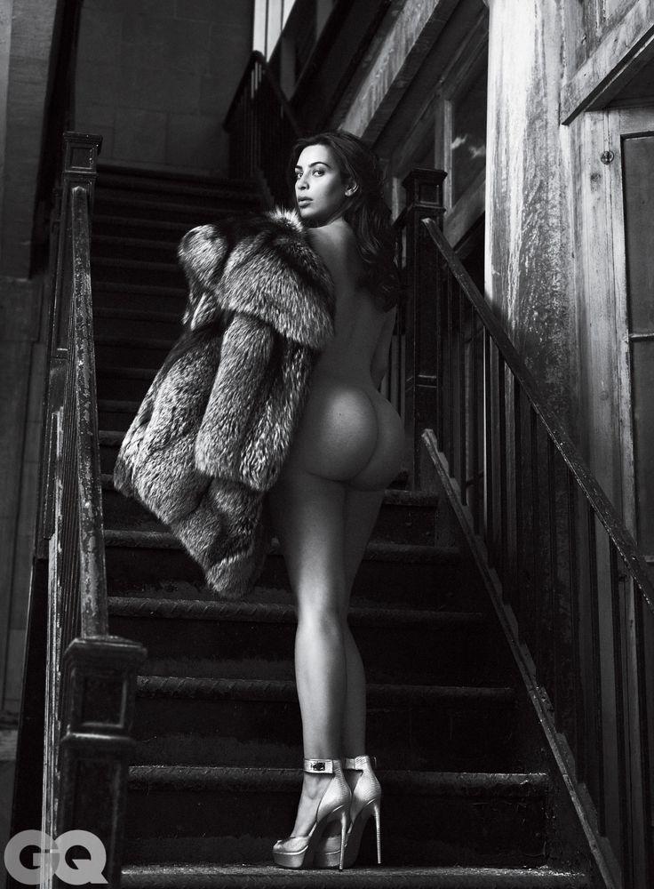 naked-images-of-kim-kardashian-naked-virgin